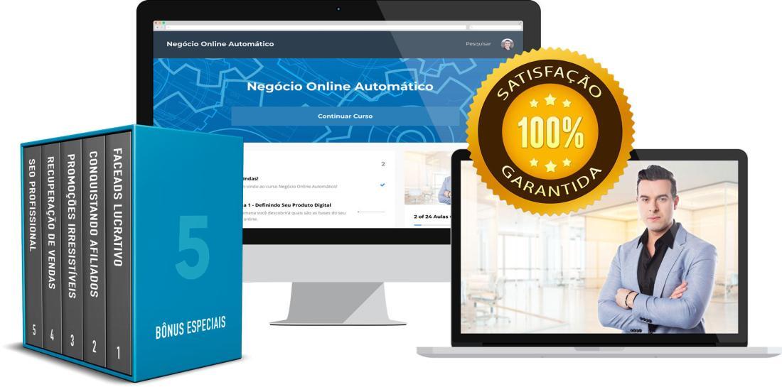 curso-negocio-online-automatico-funciona