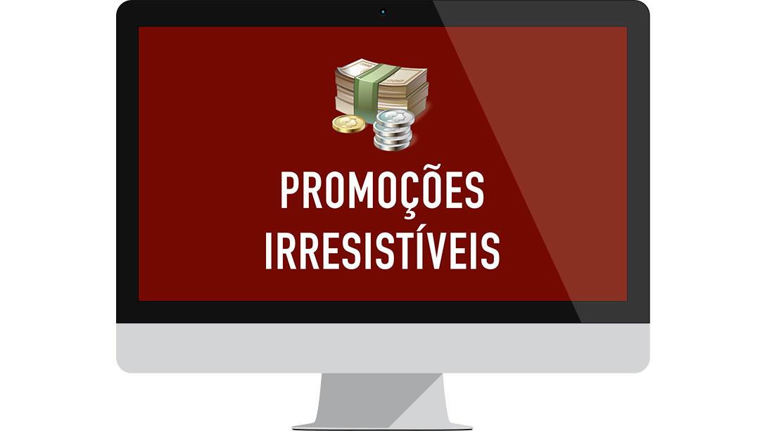 bonus-promoções-irresistíveis