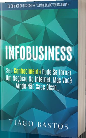 download-gratis-ebook-infobusiness