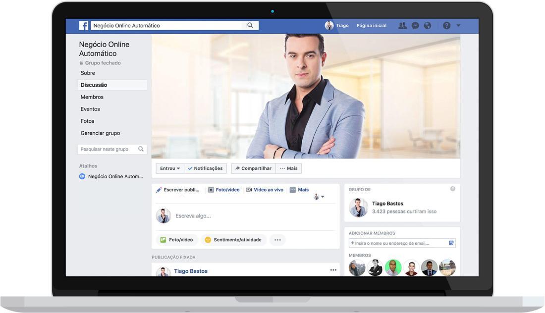comunidade-vip-facebook